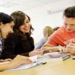 کلاس تافل TOEFL – استاد خصوصی با سابقه تافل TOEFL