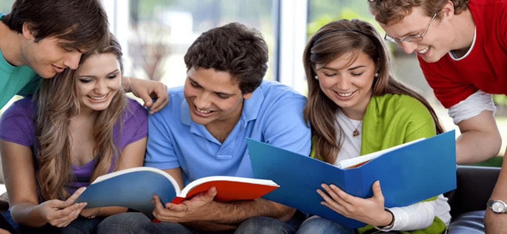 کلاس های خصوصی استاد اسدبیگی